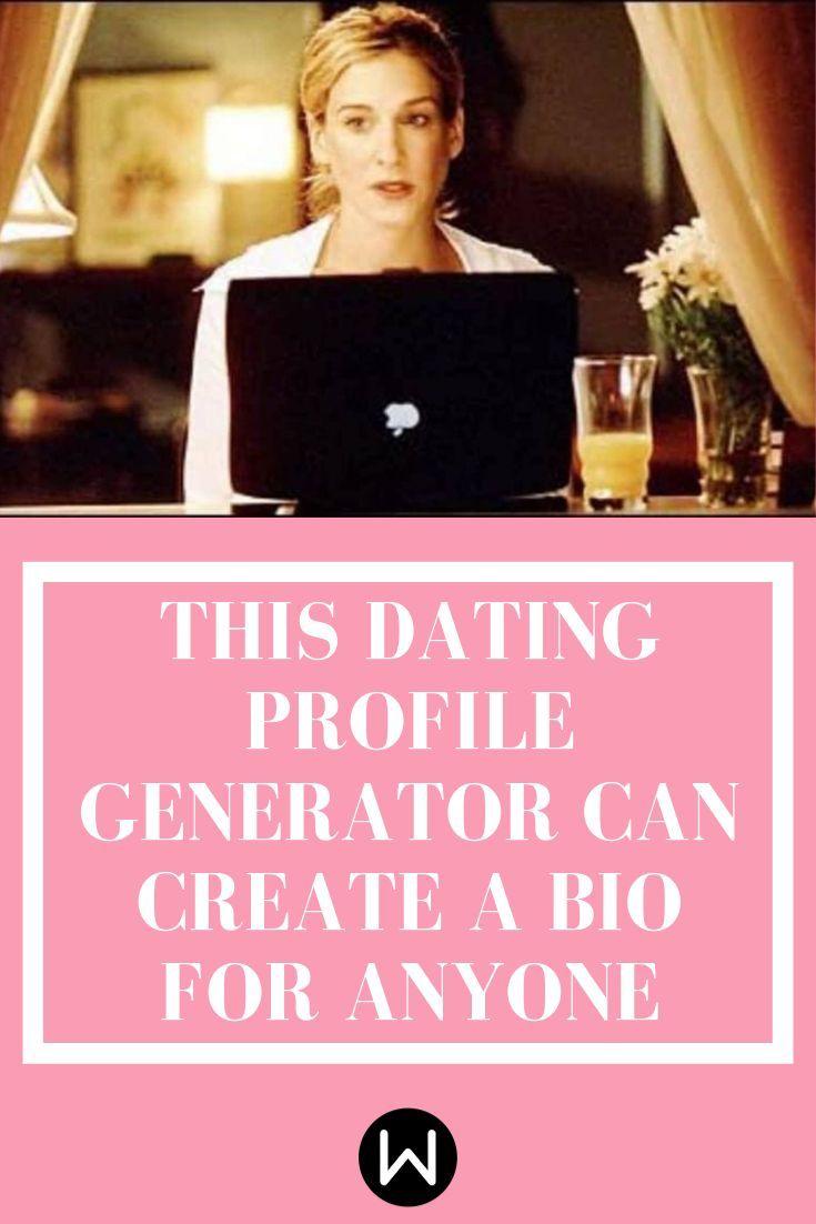 Dating seiten für frauen