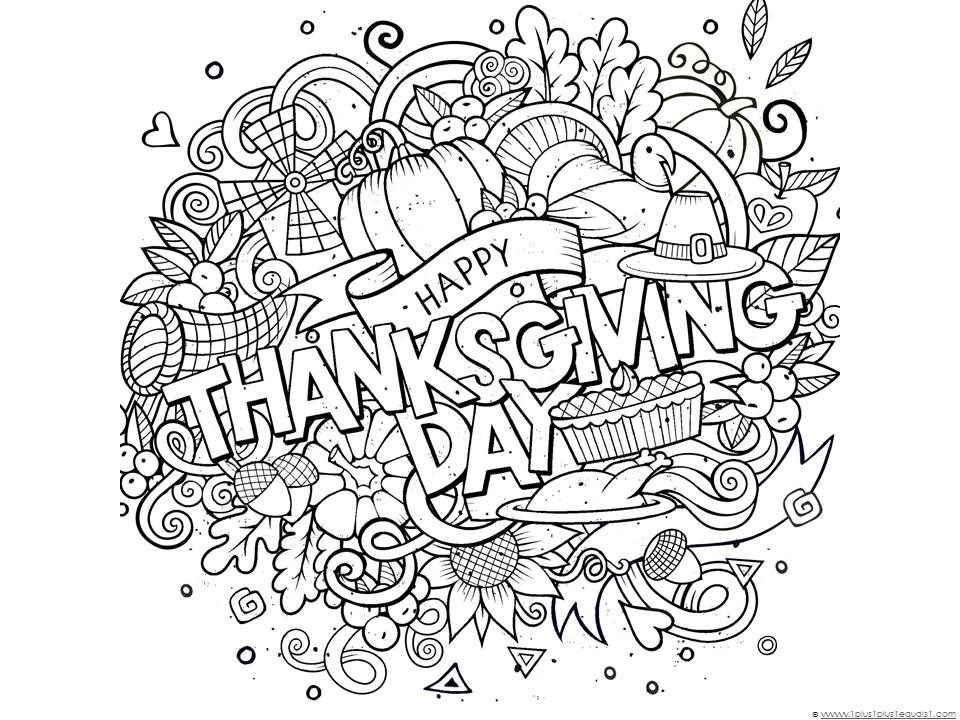 Lots Of Great Coloring Pages! All Seasons And Holidays