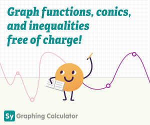 Expand 4x 2 5 X 2 X 2 3 Matrix Inverse Calculator Symbolab Algebra Calculator Rational Expressions Radical Equations