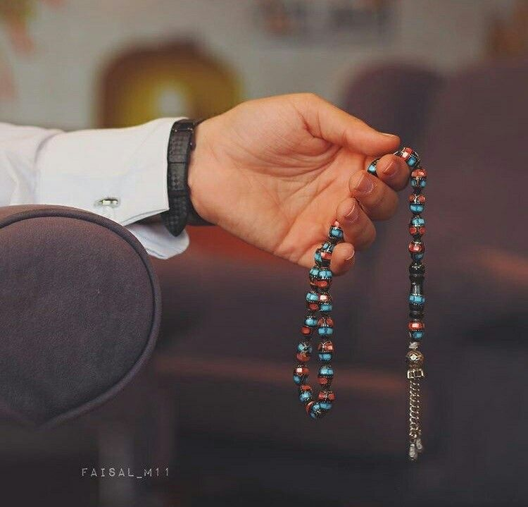 Pin By Dawar Qazi On Boyz Dpz Handsome Arab Men Arab Men Islamic Wallpaper