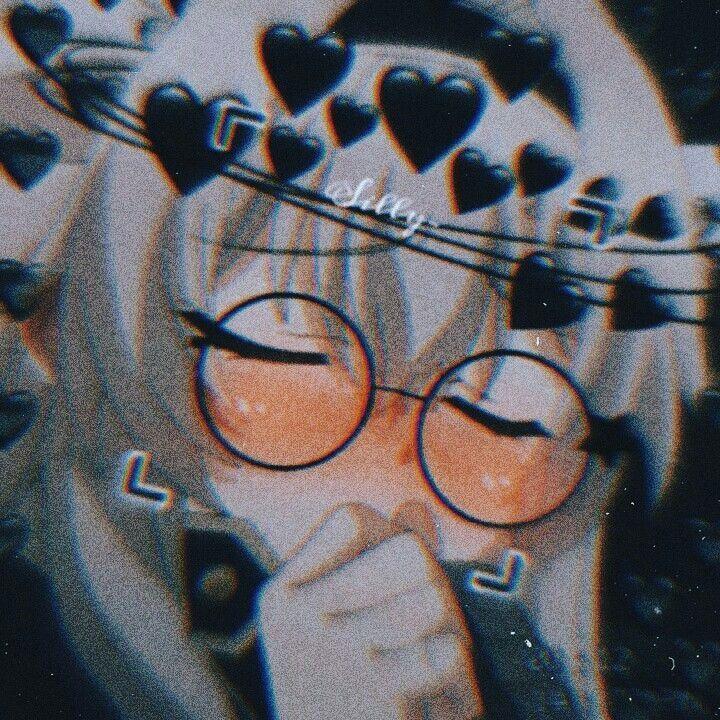 ꞌꞋꞌ🌷🐰 𖦆 [𝐀𝐞𝐬𝐭𝐡𝐞𝐭𝐢𝐜 𝐆𝐚𝐥𝐥𝐞𝐫𝐲] ' 𔘓 〞 - Icons Anime x3