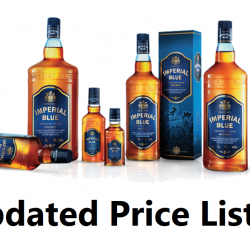You Searched For Price Page 2 Of 10 Save And Travel In 2020 Whisky Price Whiskey Prices Liquor Prices