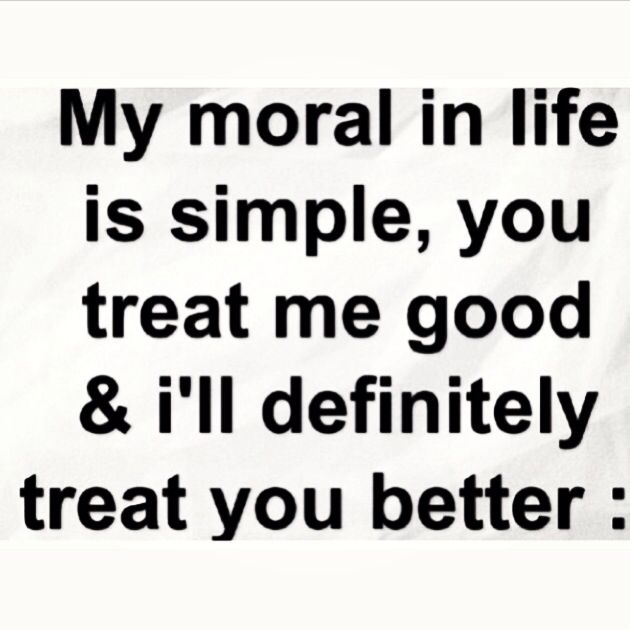 Moral Quotes My Moral  Quotes  Pinterest  Morals Gratitude And Amen