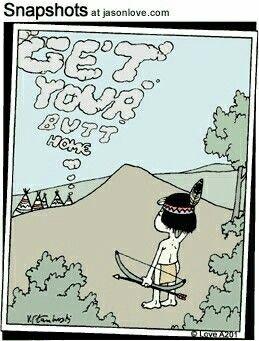smoke signals old ways native humor natives be like smoke signals old ways