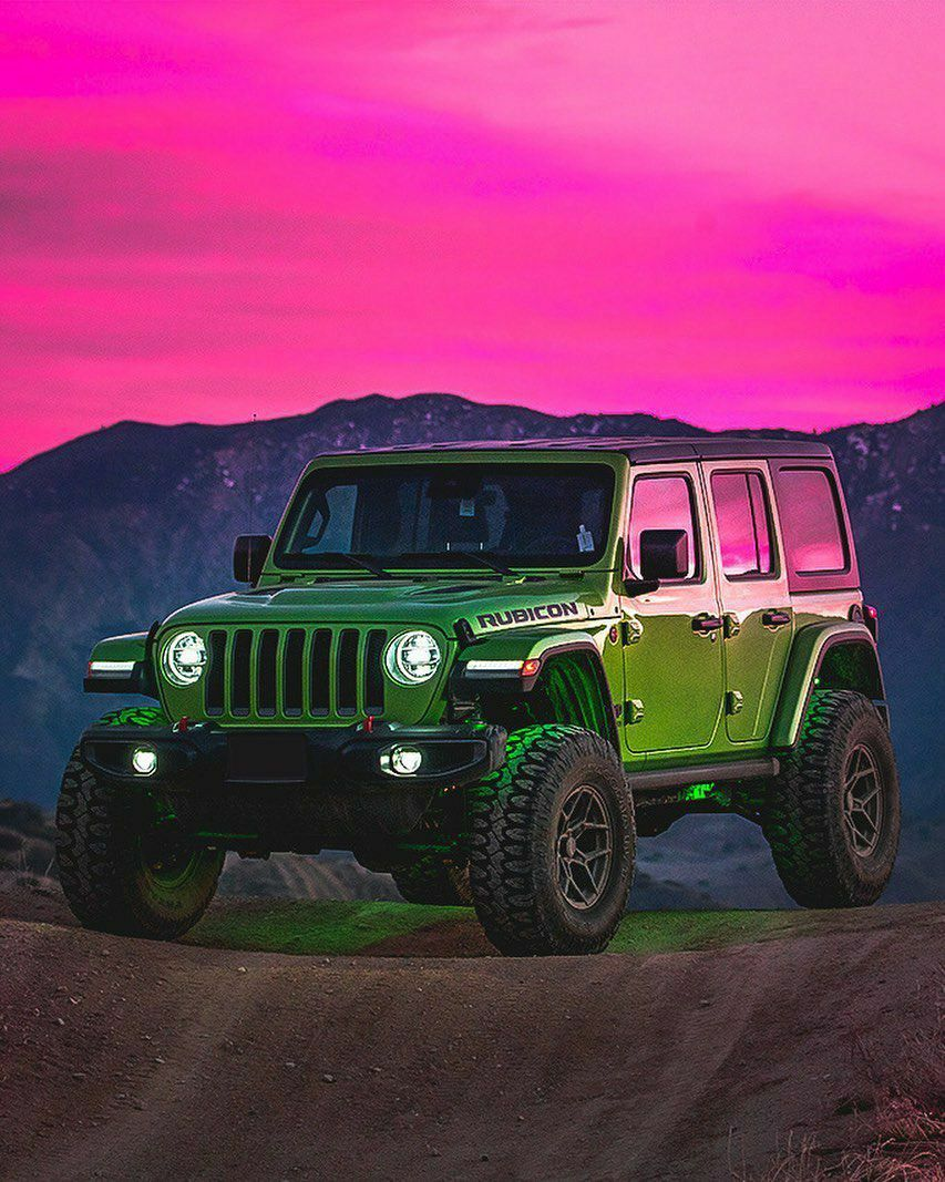 Save by Hermie Offroad jeep, Jeep wrangler, Jeep jk