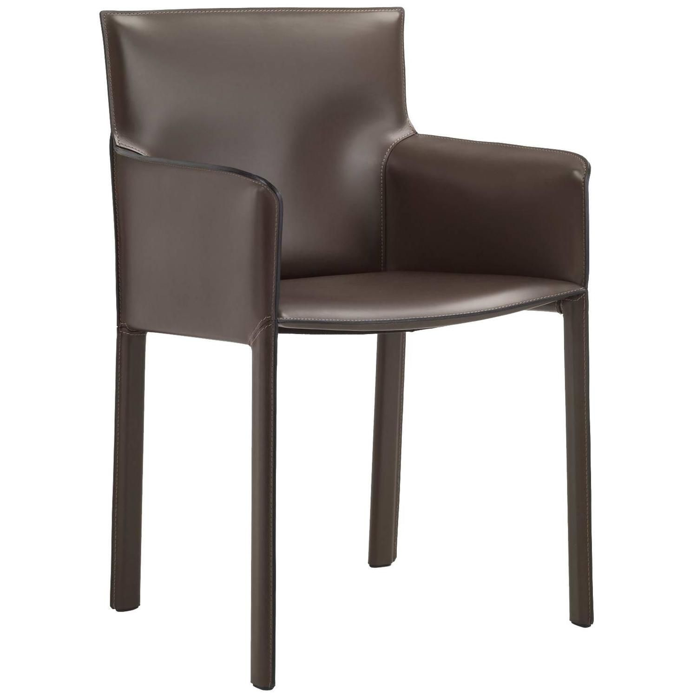 Modern Italian Dining Chair Italian Furniture Design Made In