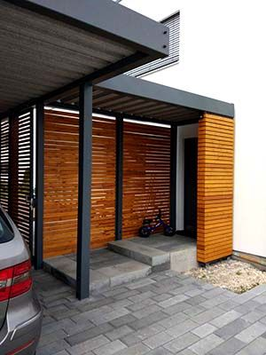 product image vordach pinterest vordach haus und hauseingang. Black Bedroom Furniture Sets. Home Design Ideas