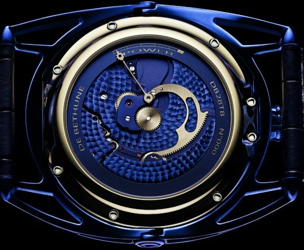 De_Bethune_DB28_KindofBlue_Tourbillon_3
