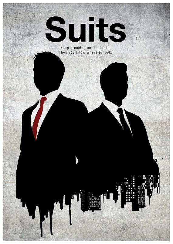 suits tv series poster wood pinterest suits tv series suits