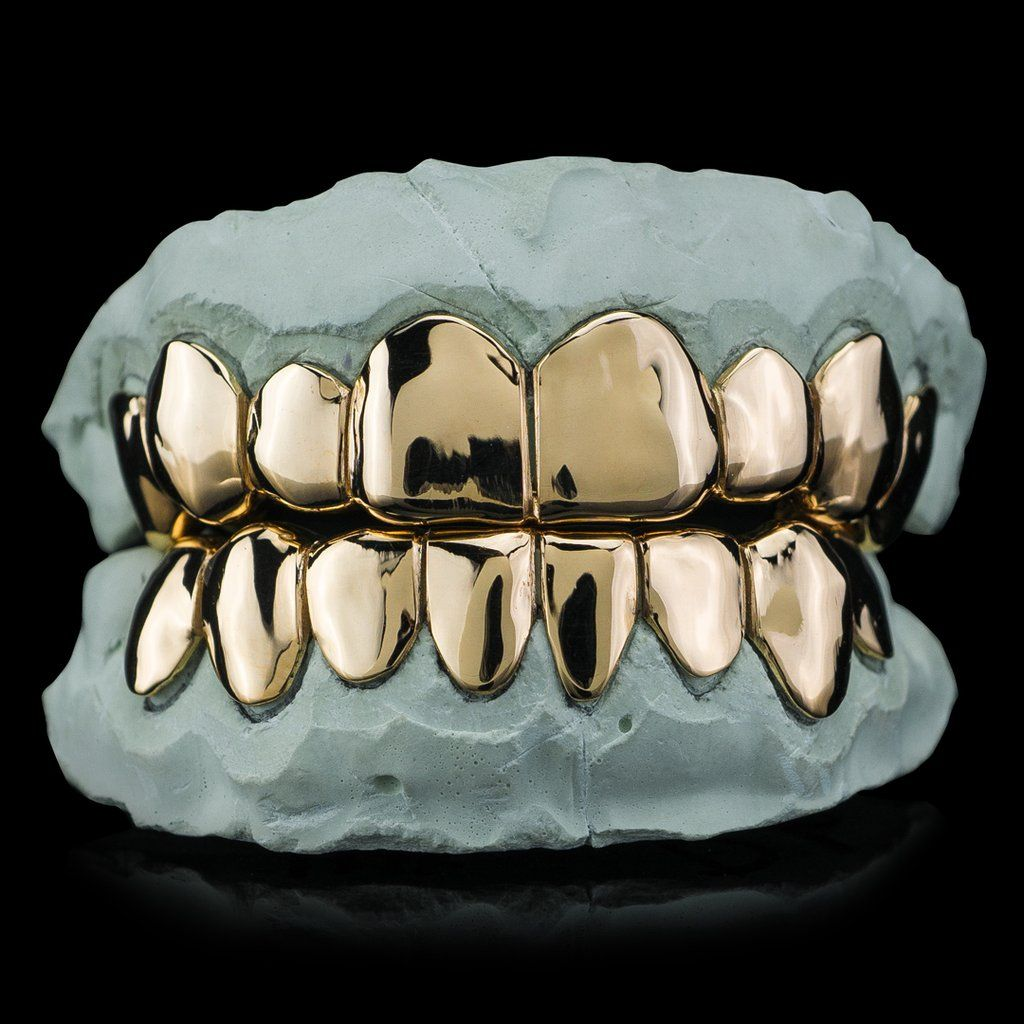 Pin On Grillz