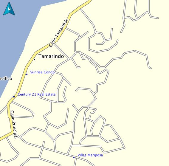 Costa Rica GPS Map Garmin Tamarindo | Costa Rica GPS Map ... on guanacaste map, panama map, americas map, chile map, carribean map, spain map, california map, peru map, western hemisphere map, italy map, jamaica map, haiti map, brazil map, mexico map, canada map, cuba map, united states map, equator map, greece map, southeast asia map,