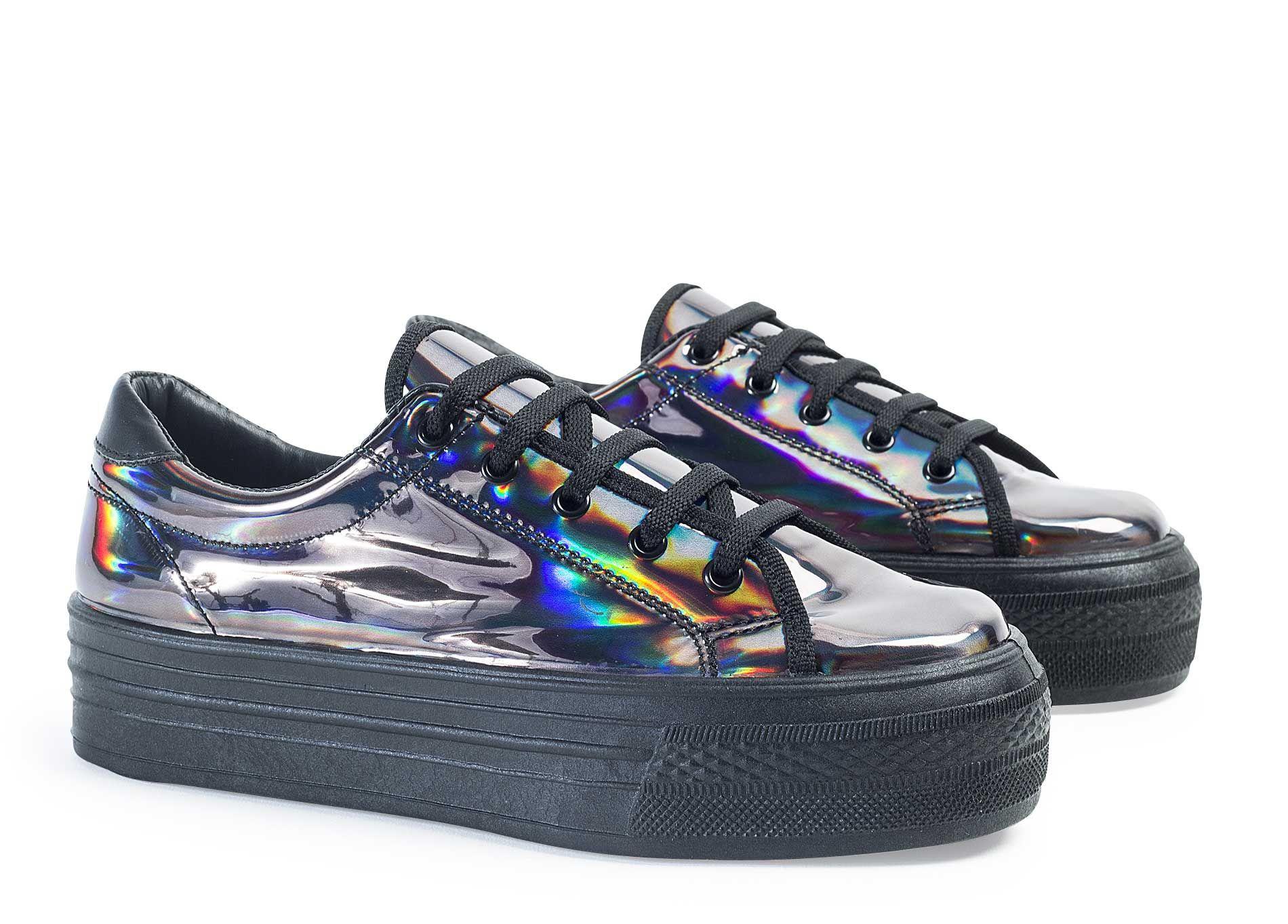 Sneakers RITA 2 - 45€