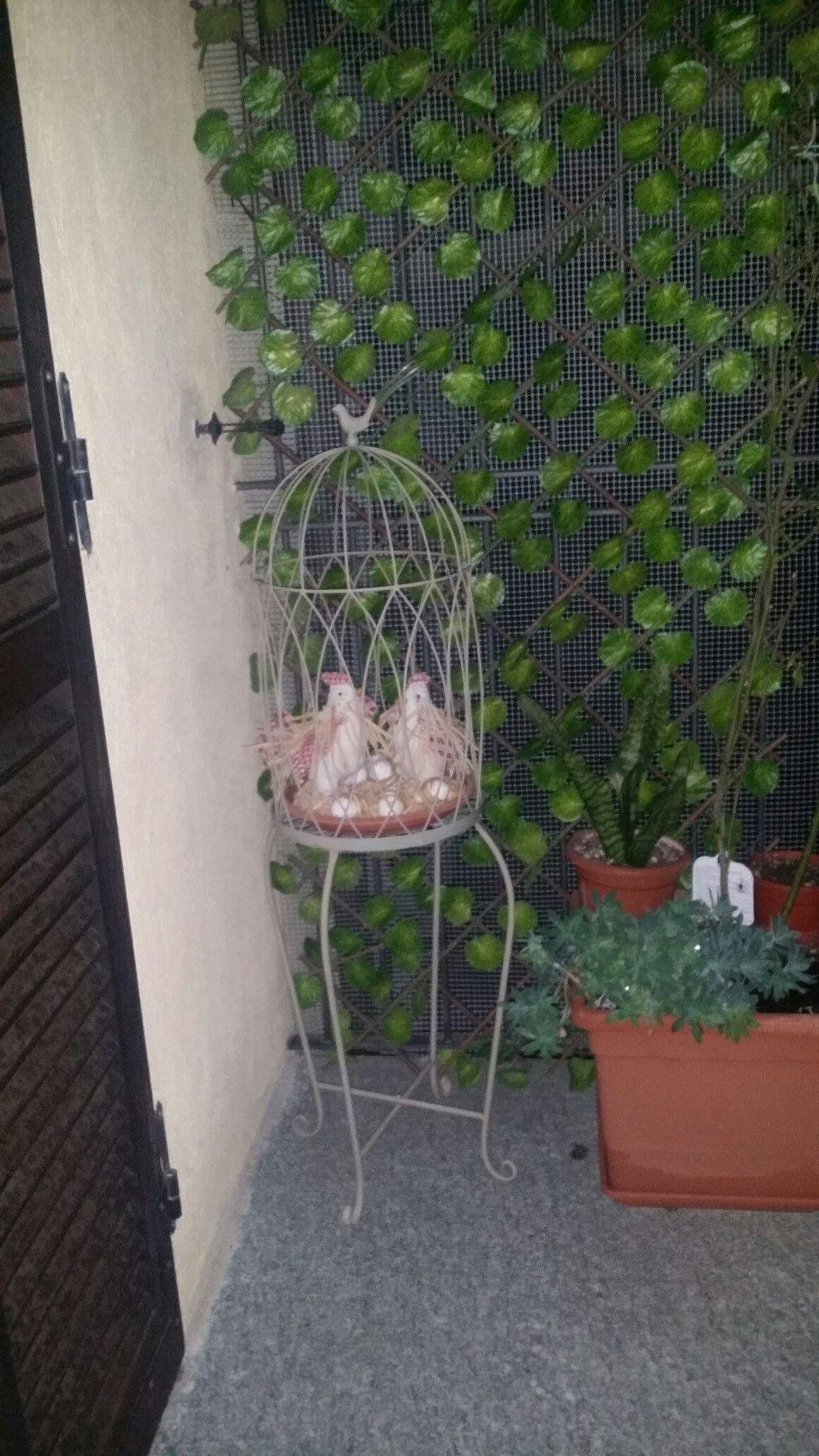 Balcone Lungo E Stretto pin di raffaella agostino su come arredare un balcone lungo