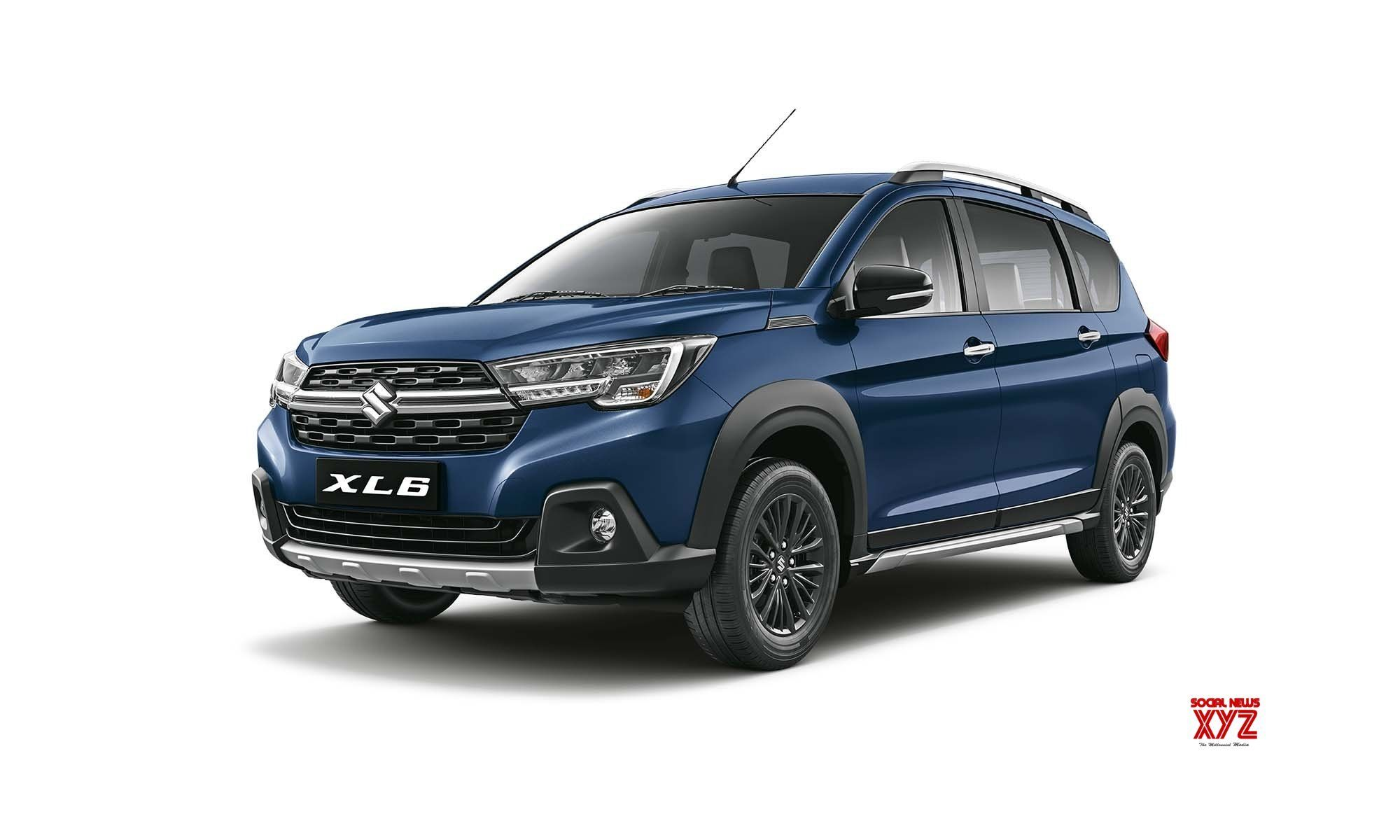 Government Gives Major Boost To Auto Sector With Images Suzuki