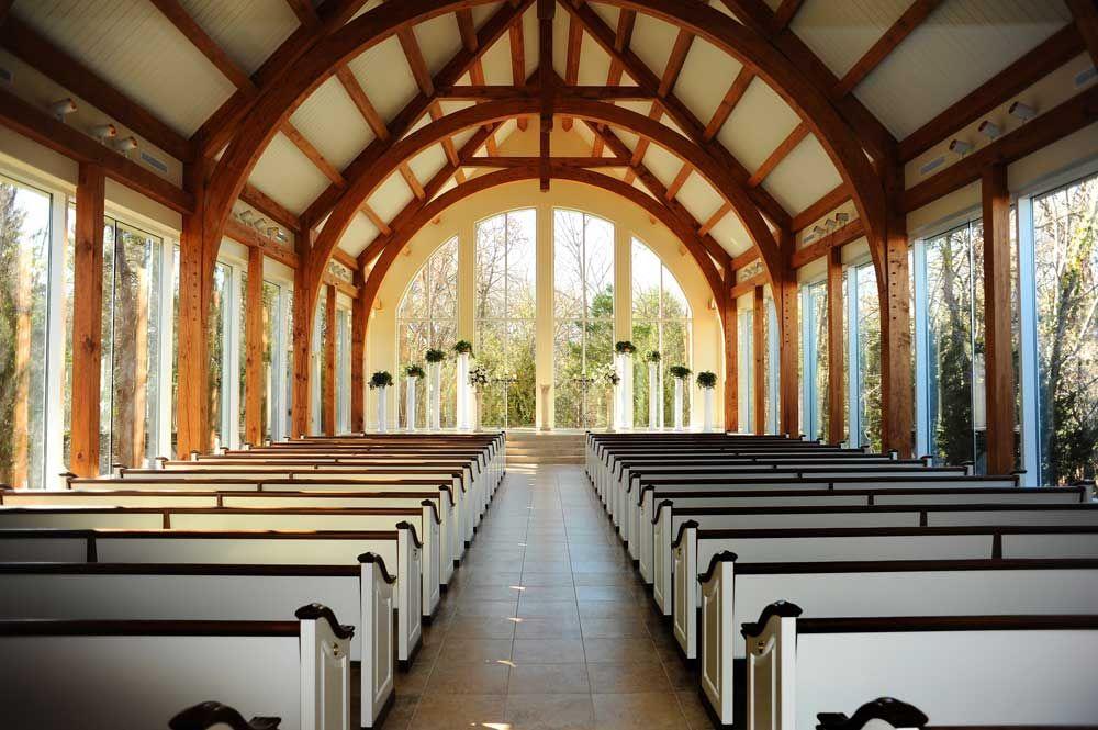 50c82a05962fb3cfa133024a4f67e6f7 - The Gardens Wedding Chapel Oklahoma City