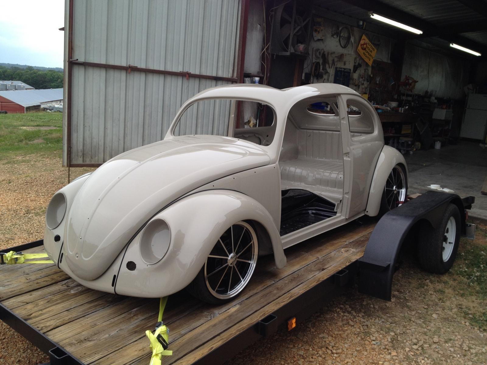 zwitter edisons favorite vw beetles vw super beetle volkswagen vw beetles