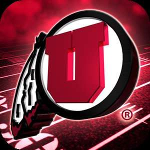 Opps 404 Not Found Utah Utes Football Utah Utes Utes