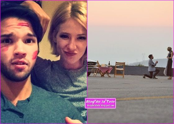 nathan kress wedding icarly. nathan kress y su novia 2015 se casa - buscar con google wedding icarly r