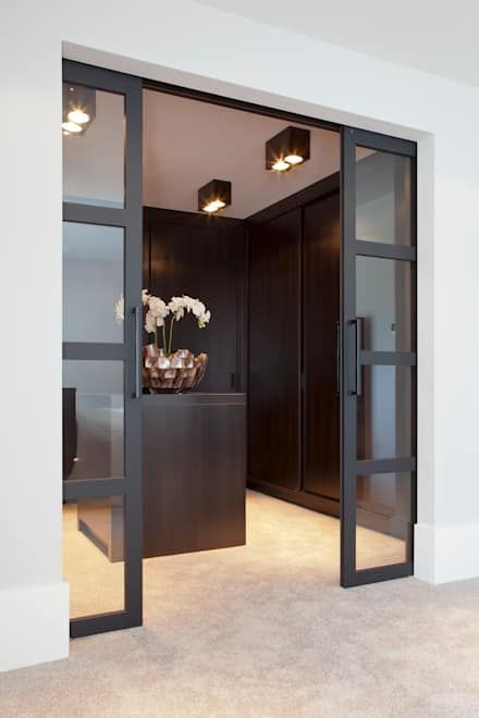 8 Interior Doors Ideas For Your Home Potential Pinterest