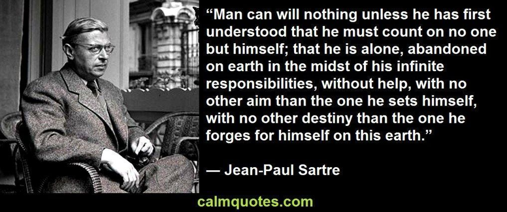 Jean-Paul Sartre quotes #jeanpaulsartre Jean-Paul Sartre quotes #jeanpaulsartre Jean-Paul Sartre quotes #jeanpaulsartre Jean-Paul Sartre quotes #jeanpaulsartre Jean-Paul Sartre quotes #jeanpaulsartre Jean-Paul Sartre quotes #jeanpaulsartre Jean-Paul Sartre quotes #jeanpaulsartre Jean-Paul Sartre quotes #jeanpaulsartre Jean-Paul Sartre quotes #jeanpaulsartre Jean-Paul Sartre quotes #jeanpaulsartre Jean-Paul Sartre quotes #jeanpaulsartre Jean-Paul Sartre quotes #jeanpaulsartre Jean-Paul Sartre quo #jeanpaulsartre