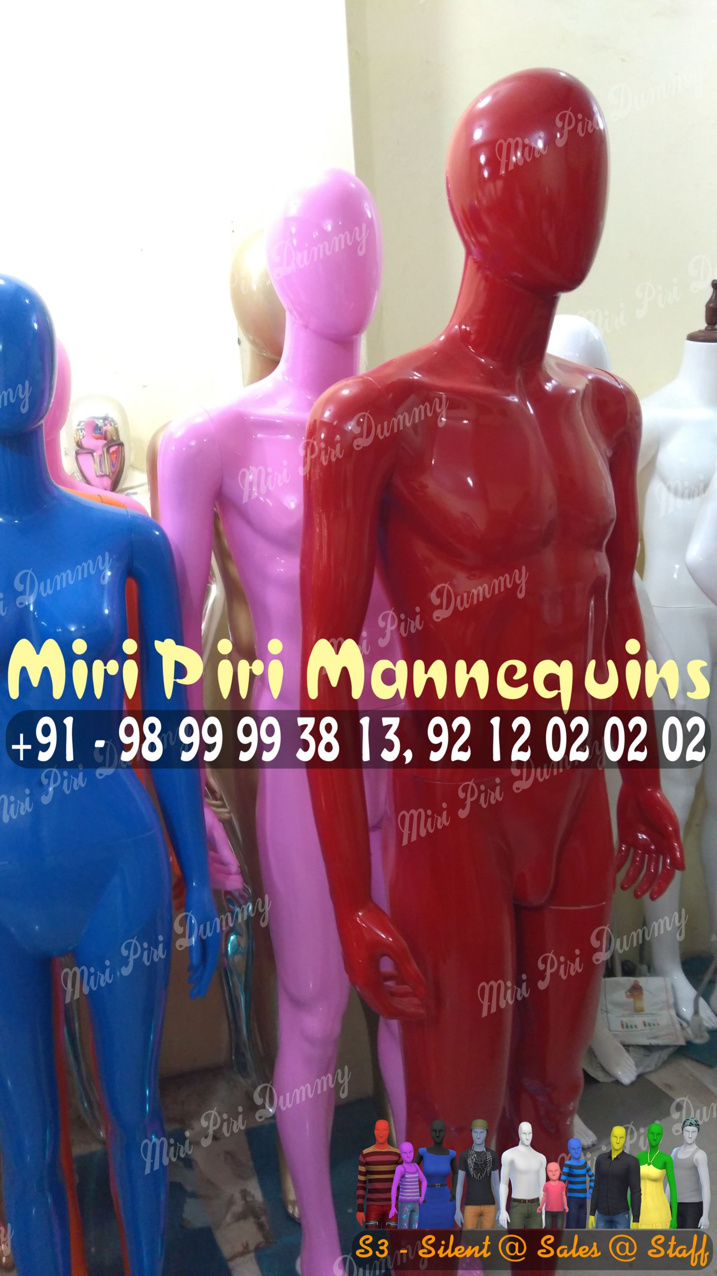 manikin head stand full size mannequin for sale maternity