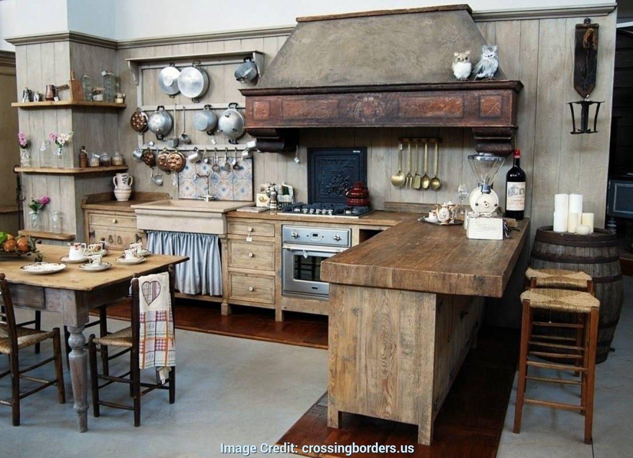 Risultati immagini per migliori marche cucine professionali ...