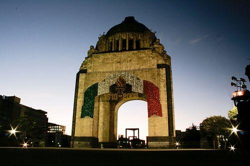 Exposición: El movimiento educativo en los años 20 y 30 - Chilanga Banda #Mexico