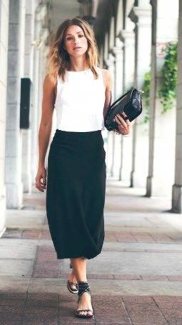 Photo of summer work outfits ideas #SUMMERWORKOUTFITS