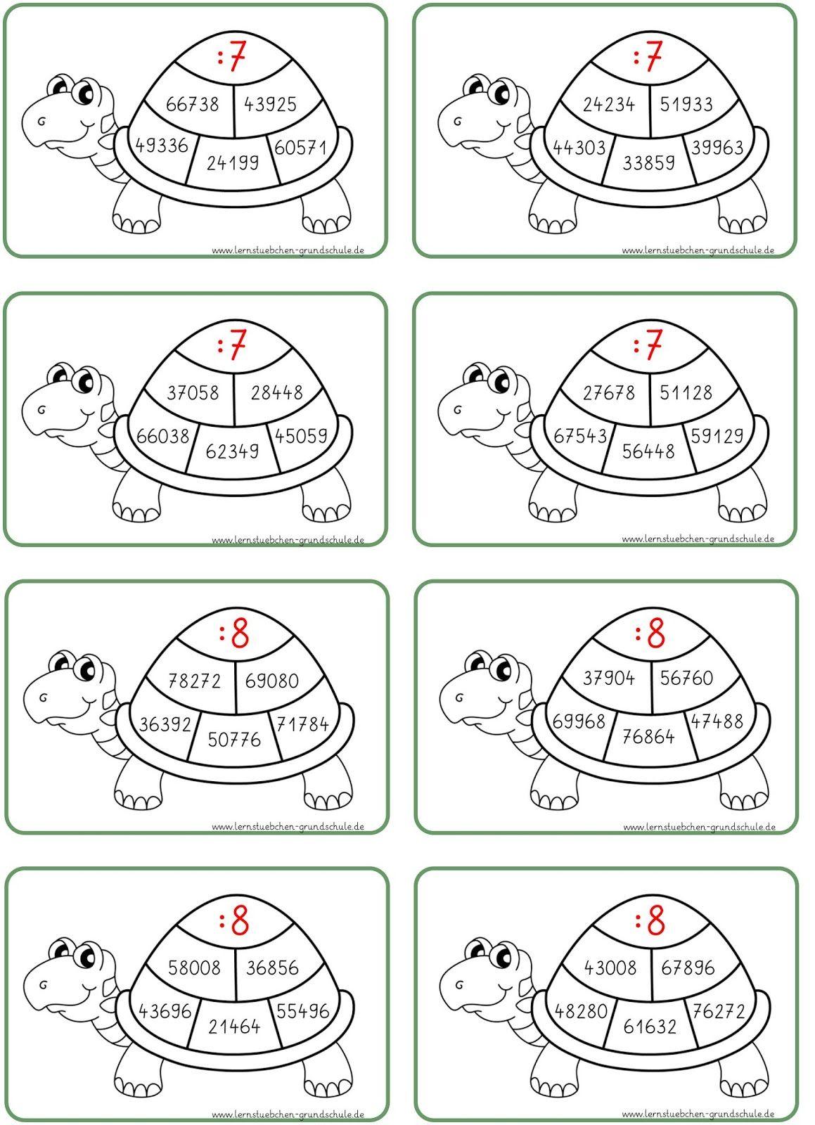 tipss und vorlagen mathemalvorlagen der