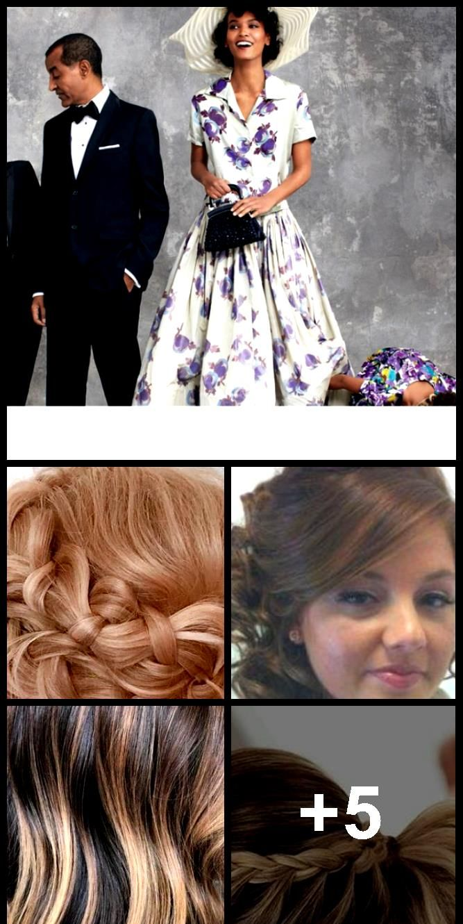 The Best 45 Wedding Hairstyles That Will Be Worn For A Celebration This Year  Page 22 of 45 The Best 45 Wedding Hairstyles That Will Be Worn For A Celebration This Year...