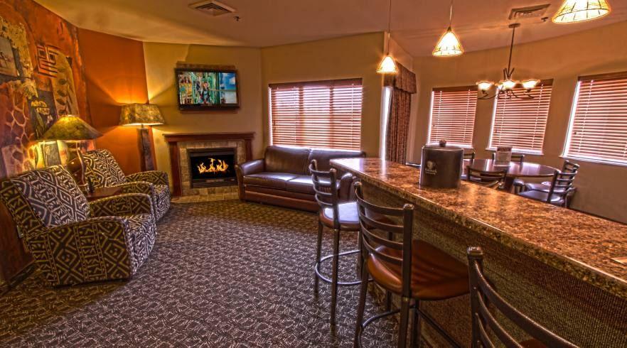 Kalahari Convention Center Meetings Kalahari Resorts Accomodations Resort