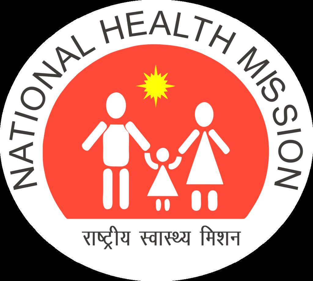 NHM Kerala Notification 2019 Opening for Various Yoga