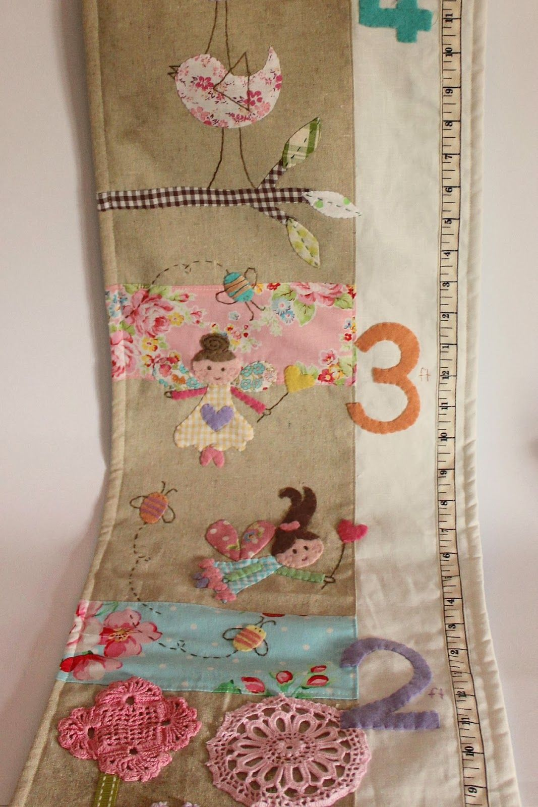 Roxy creations latest growth charts growth chart pinterest roxy creations latest growth charts geenschuldenfo Images
