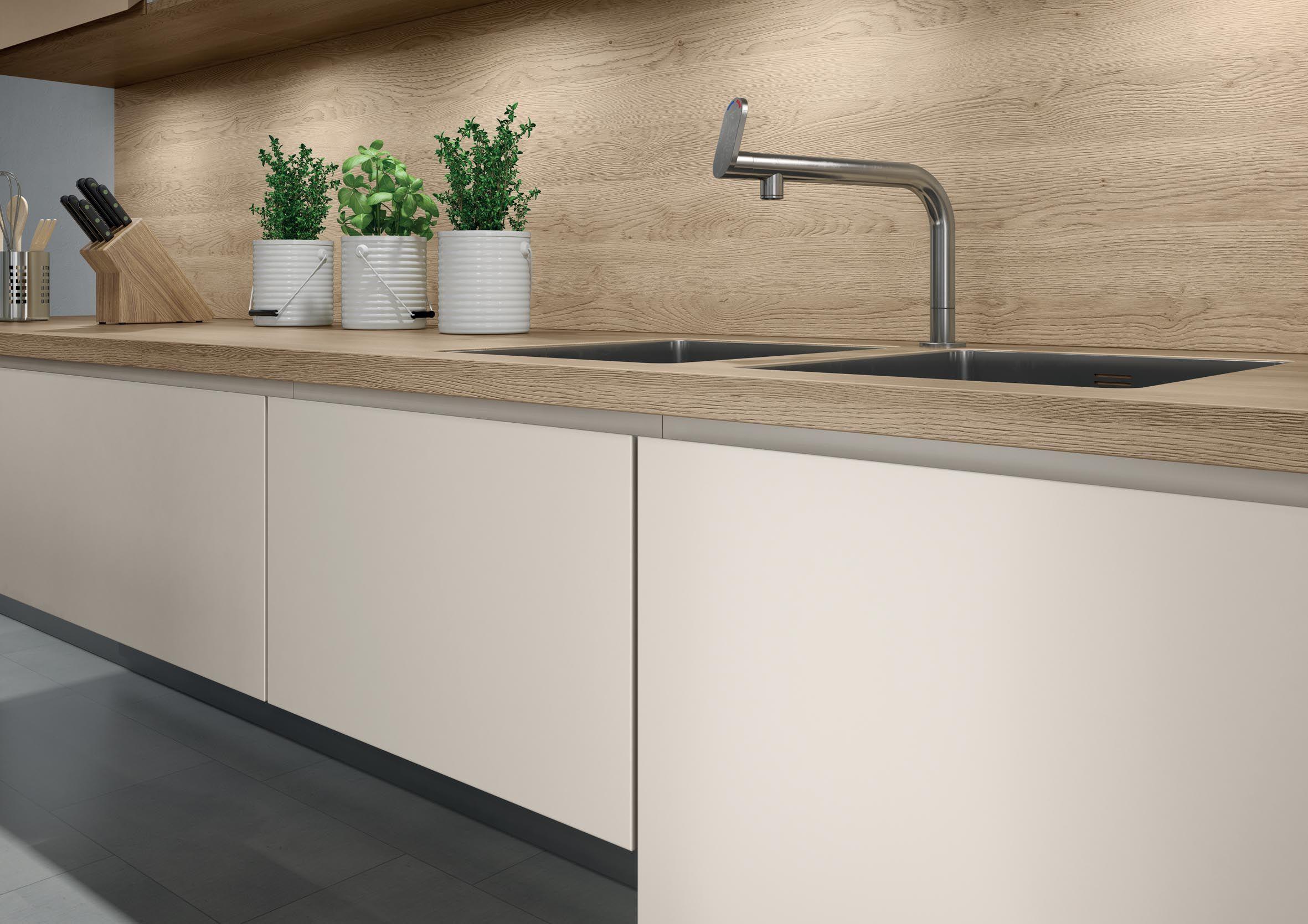 found on the kitchen bathroom blog australia perfectsense matt