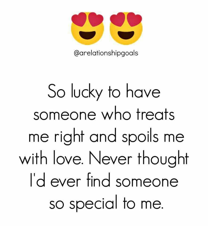 Made For Each Other Quotes 2