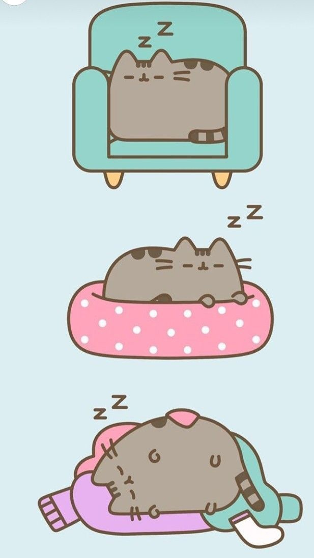 Sleepy kitty, Pusheen cat wallpaper #sleepykitty Sleepy kitty, Pusheen cat wallpaper #sleepykitty Sleepy kitty, Pusheen cat wallpaper #sleepykitty Sleepy kitty, Pusheen cat wallpaper #sleepykitty Sleepy kitty, Pusheen cat wallpaper #sleepykitty Sleepy kitty, Pusheen cat wallpaper #sleepykitty Sleepy kitty, Pusheen cat wallpaper #sleepykitty Sleepy kitty, Pusheen cat wallpaper #sleepykitty Sleepy kitty, Pusheen cat wallpaper #sleepykitty Sleepy kitty, Pusheen cat wallpaper #sleepykitty Sleepy kit #sleepykitty