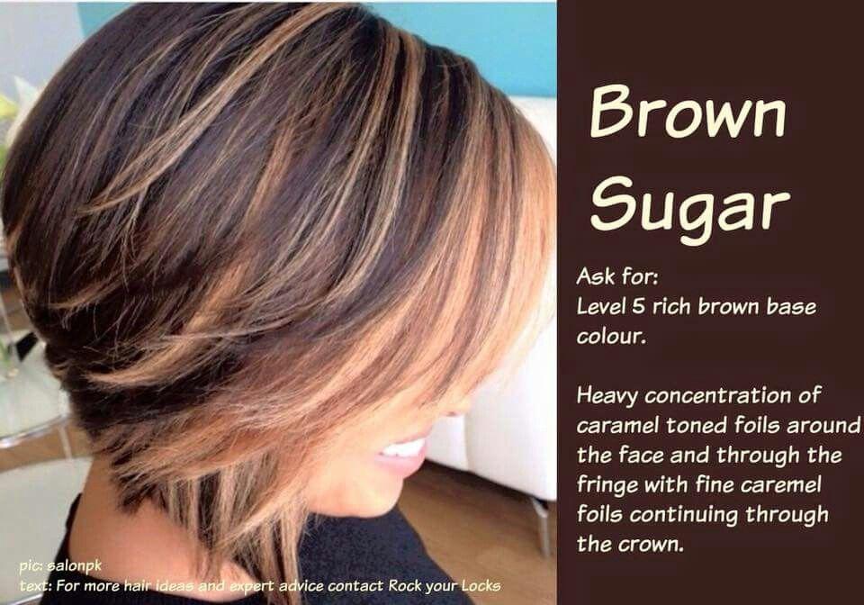 Cocoa Cinnamon Brown Hair Color Hair Pinterest Cinnamon Brown
