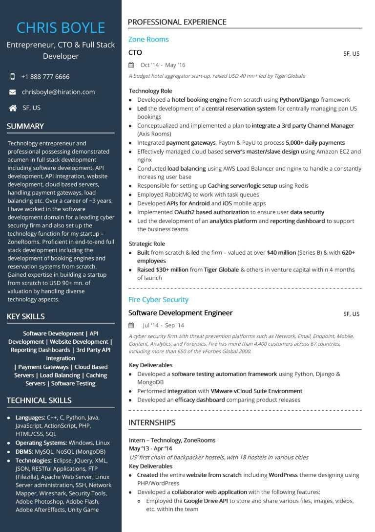 Pin on New grad / college student job search & resumes