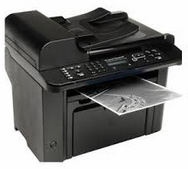 HP LaserJet Pro MFP M225dw Driver Download | Soft Driver