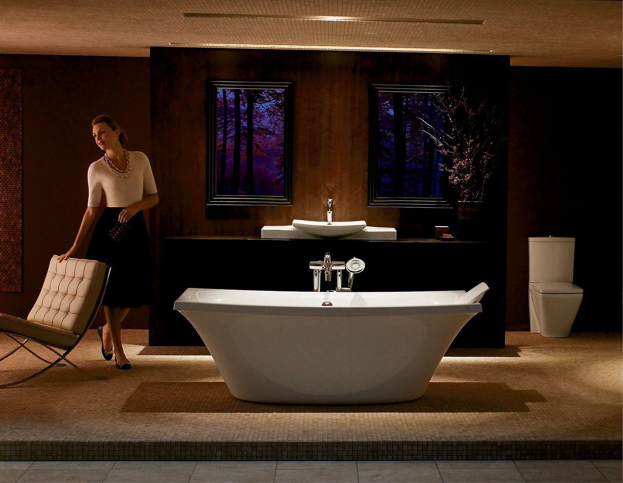Escale Freestanding Bath Free Standing Bath Free Standing Bath Tub Home Addition Plans