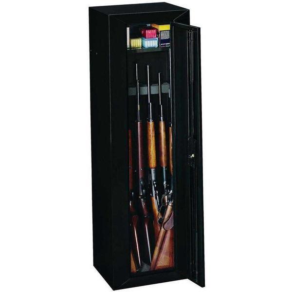 Pin On Stack On Gun Safes Stack On Gun Cabinets