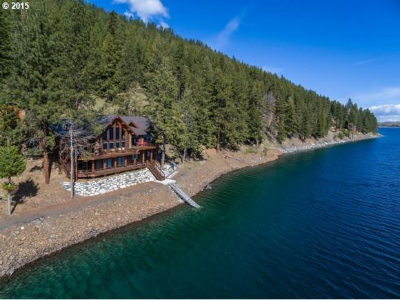 61173 lake shore dr | Places to see SOMEDAY!!!! | Lake