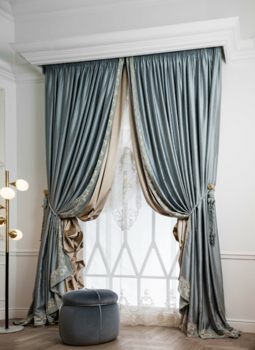 Kartinki Po Zaprosu Chicca Orlando Classic Curtains Curtain