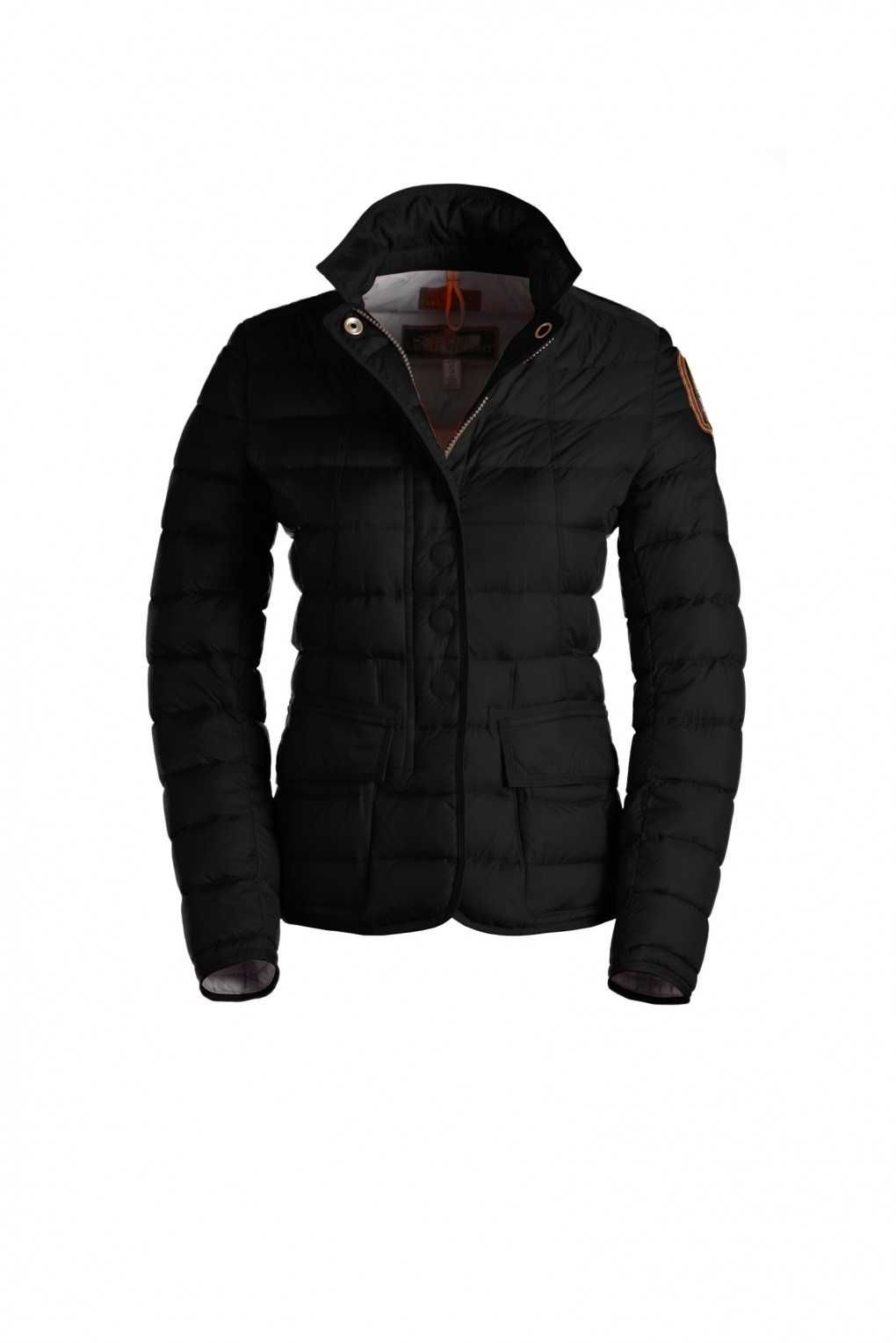 parajumpers discount