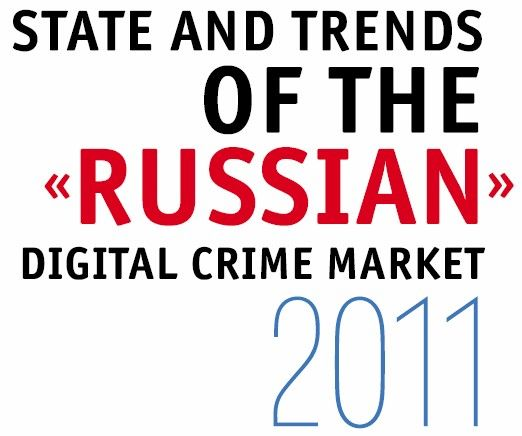 Russian cybercrime investigation and computer forensics company and - Forensic Report