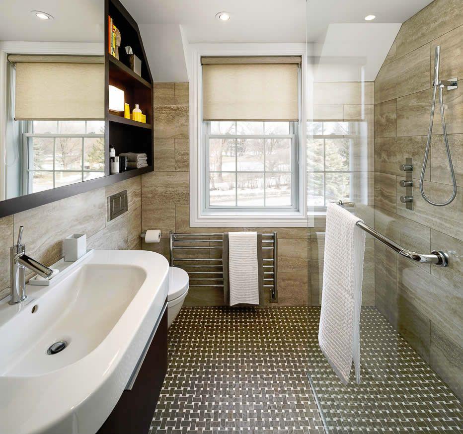 Astro Design Centre Wet Room Designs Wet Rooms Sloped Ceiling Bathroom Bathrooms Remodel