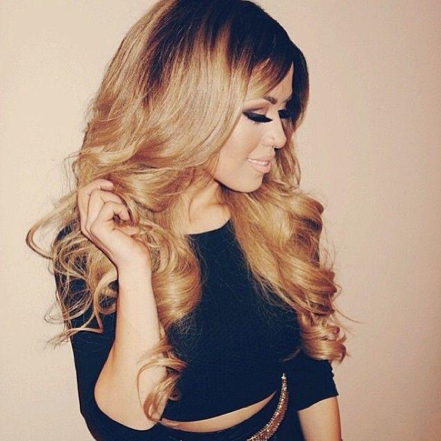 Bellami Dirty Blonde Hair Extensions Best Image Of Blonde Hair 2018