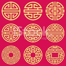 chinese pattern - Google Search