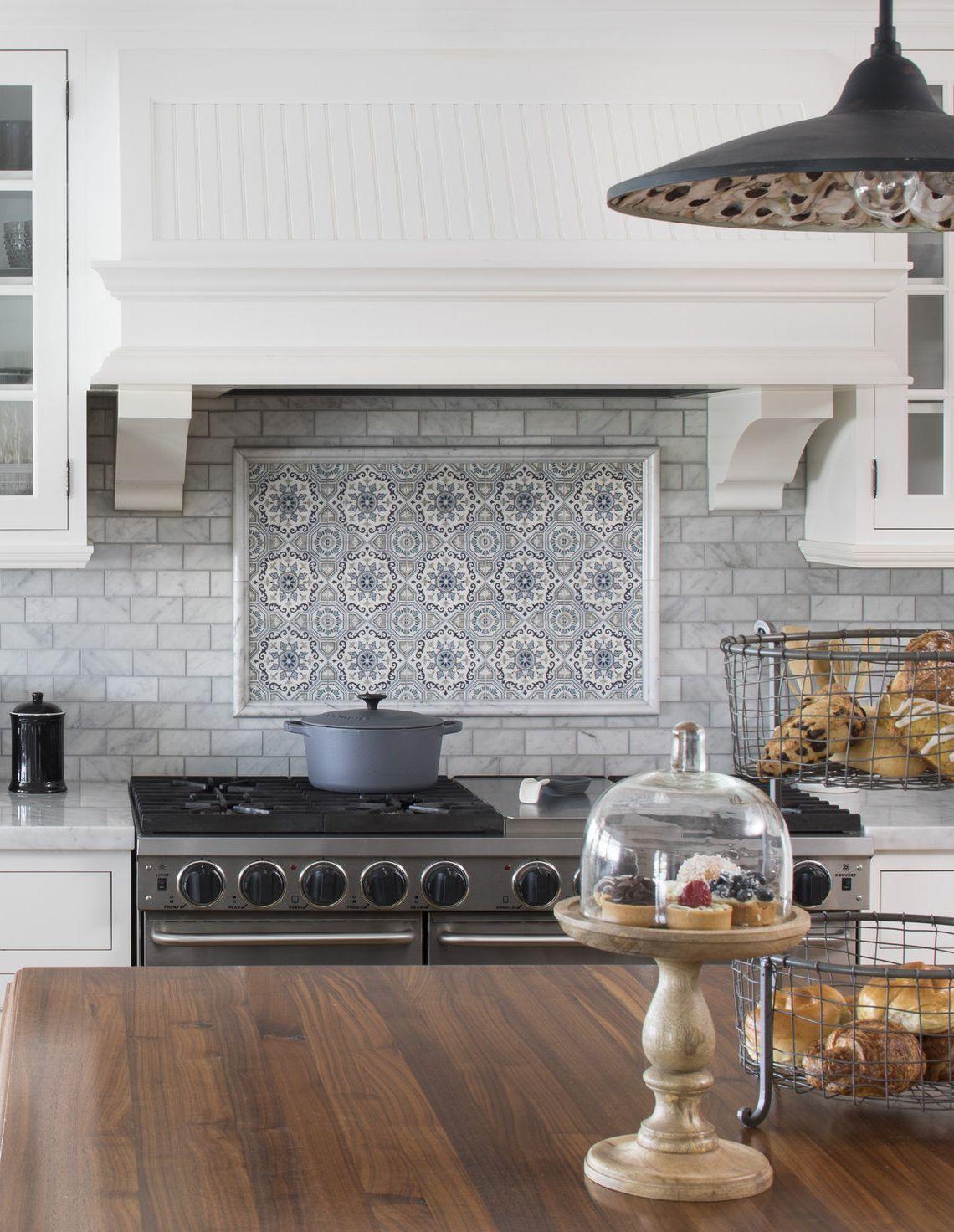 Kitchen Backsplash Ideas The Sanza Collection Kitchen Backsplash Designs Coastal Kitchen Simple Kitchen