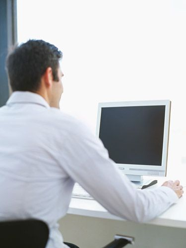 When to consider online dating